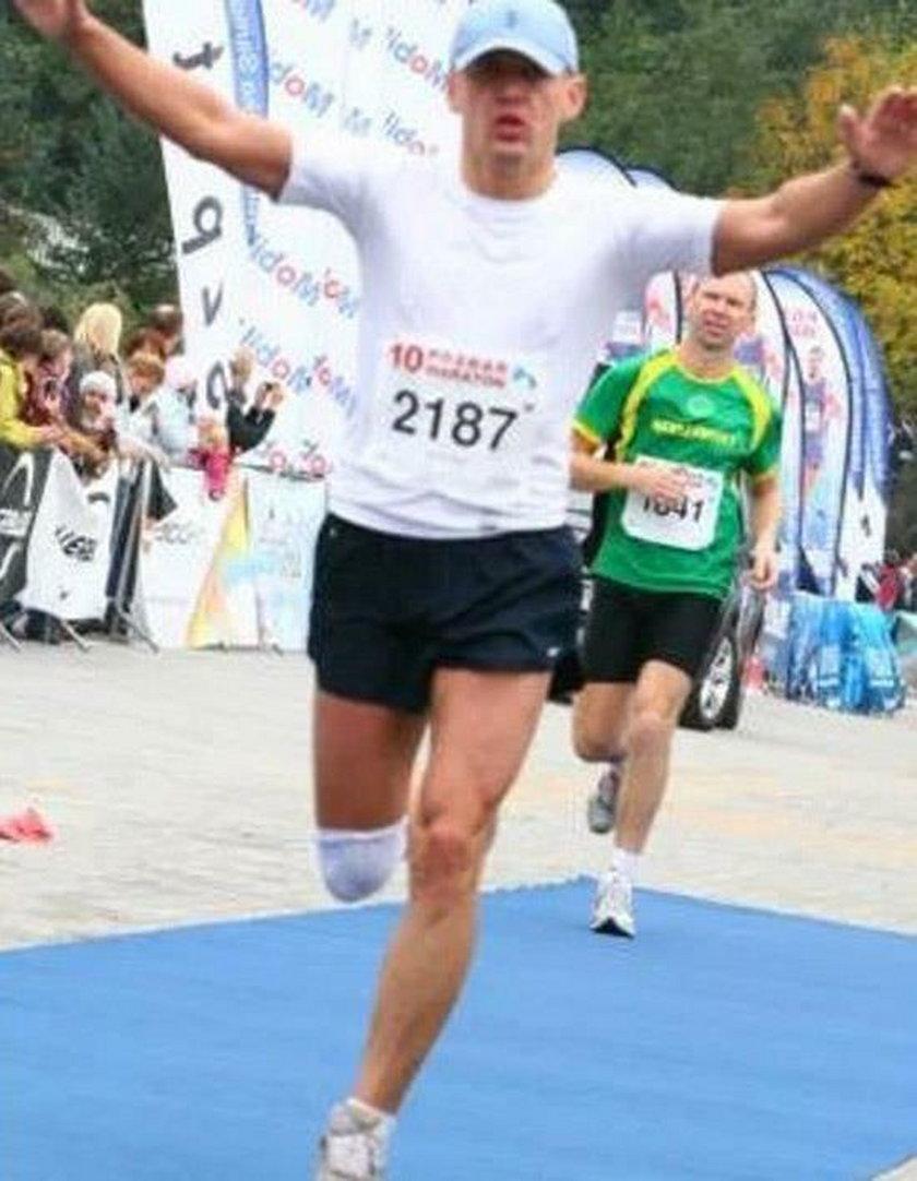 Krzysztof Stefański