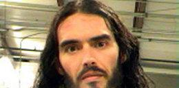 Były mąż Katy Perry aresztowany!