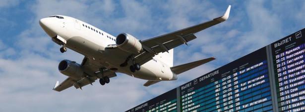 Najbardziej punktualna duża linia międzynarodowa Zwycięzca: Japan Airlines Finaliści: Air New Zealand, ANA, Delta Air Lines, Iberia, Japan Airlines, KLM, Korean Air Lines, Lufthansa, SASand Studia Aby znaleźć się w gronie analizowanych do zestawienia, linia lotnicza musiała mieć przynajmniej 1 000 regularnych połączeń w przynajmniej trzech regionach świata. Ostatecznie pod uwagę wzięto 31 linii, które łącznie wykonały 7,6 miliona lotów w zeszłym roku.