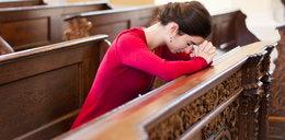 Uwaga! Zmiany w tekście ważnej modlitwy! Papież kazał odmawiać nową wersję