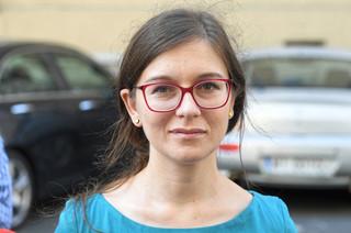 Lewica: Projekt zakazu adopcji przez pary homoseksualne rozwiązuje nieistniejący w Polsce problem