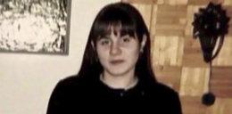 15-letnia Małgosia została zgwałcona i zamordowana. Nowe fakty