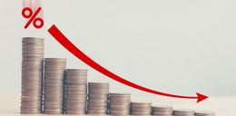 Dobra wiadomość dla kredytobiorców! Kolejna obniżka stóp procentowych