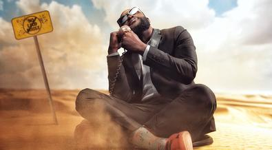 Naiboi's public outcry births new project titled 'Otero' [Video]