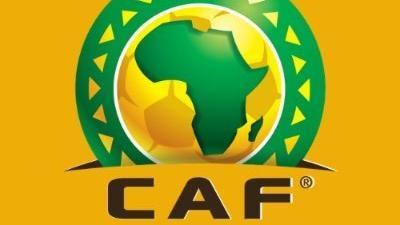 La CAF n'envisage pas encore à programmer des matchs en Guinée