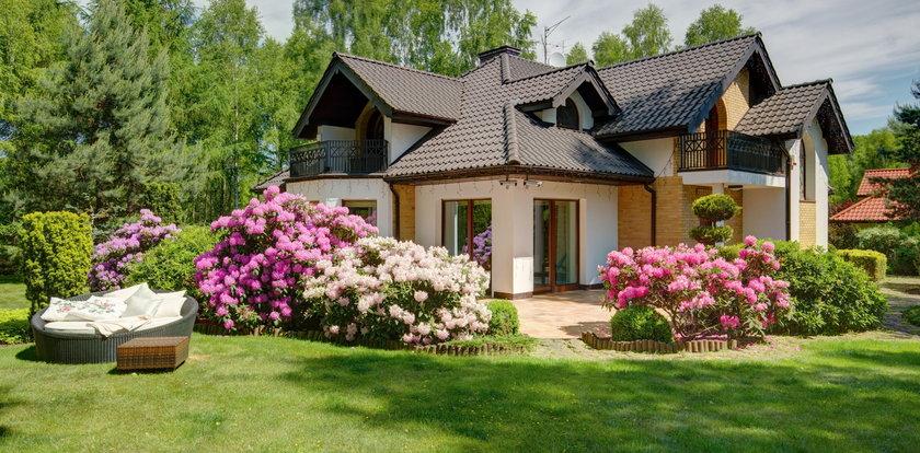 Jakie nieruchomości najchętniej kupują Polacy w 2021 roku?