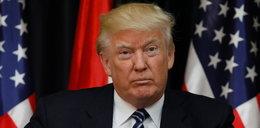 Prezydent USA stracił cierpliwość wobec Korei Północnej