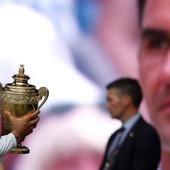 ZAVRŠNI UDARAC Da li je Novak Rodžeru završio karijeru?