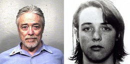 Członek Rodziny Mansona wyjdzie na wolność?