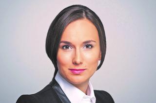 Paulina Kimla-Kaczorowska