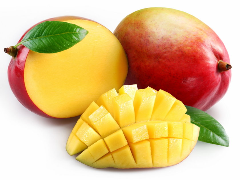 Naturalne afrodyzjaki. Jakie jedzenie działa na libido? Przepis na naturalny afrodyzjak.
