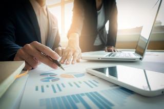 Wdrożenie PPK w małej i średniej firmie: System kadrowo-płacowy to podstawa [WYWIAD]