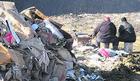 Perović: U Srbiji postoji više od 4.000 otvorenih smetilišta