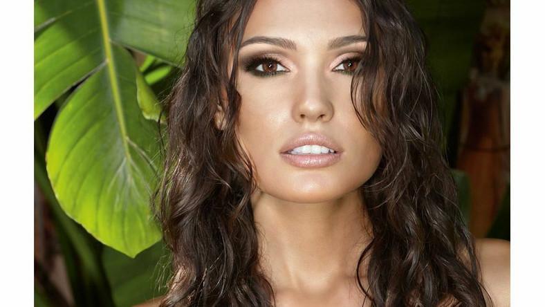 Kobieta z dżungli: naturalny makijaż na lato od IsaDora