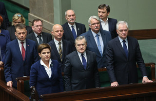 Obywatelskie Forum Legislacji apeluje do PiS: Nie pomijajcie konsultacji publicznych w procesie legislacyjnym