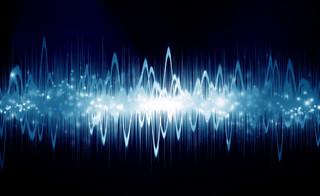 Radio cyfrowe? Wolimy internet