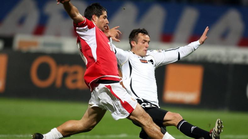 Niedługo dowiemy się, kto będzie transmitował mecze polskiej ekstraklasy