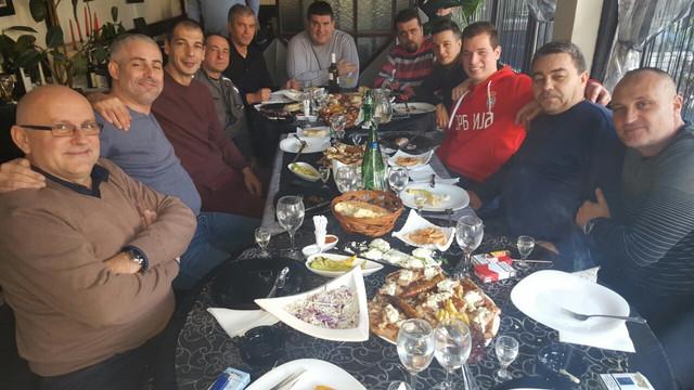 Uprava, stručni štab i predstavnici skupštine opštine Prokuplje ne daju svoj Košarkaški klub