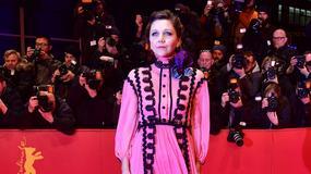 Berlinale 2017: zobacz zdjęcia z gali otwarcia