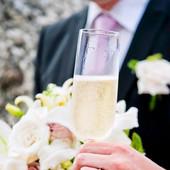 Godinama priprema venčanje od 33.500 EVRA: Sve je do detalja smislila, ali postoji jedan veliki problem - NEMA MLADOŽENJU