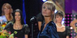 Kręglicka mogła być gwiazdą Eurowizji. Dlaczego zrezygnowała?