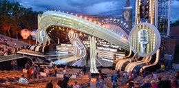 Kiedy odbędzie się festiwal w Opolu 2021? Jakich artystów zobaczymy na scenie?