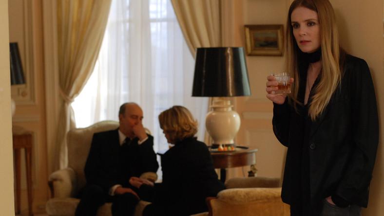 Przedostatni film Francoisa Ozona wreszcie na polskich ekranach