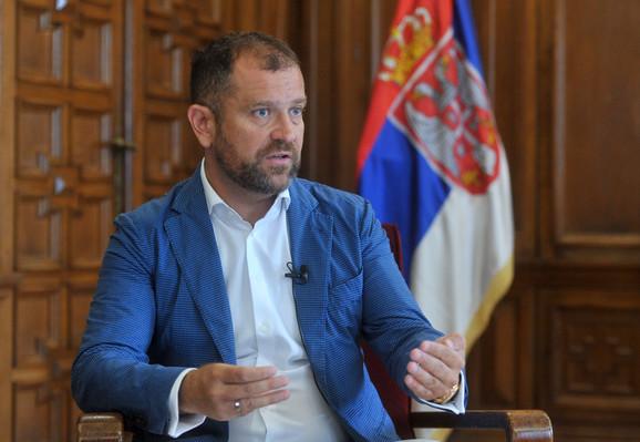 Jovan Vorkapić