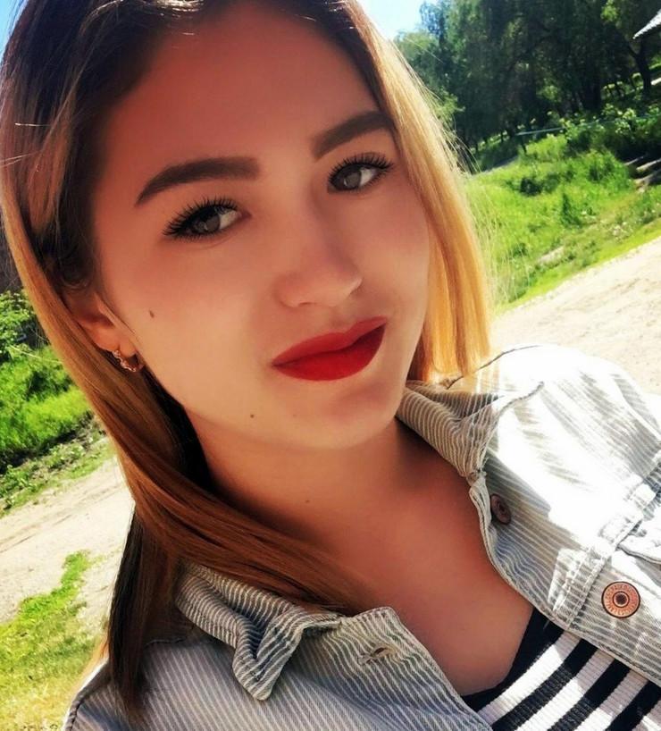 Angelina Litvinjenko