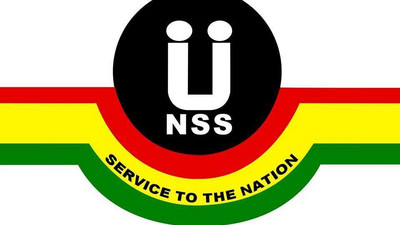NSS releases 2019/2020 postings; over 77,000 personnel deployed