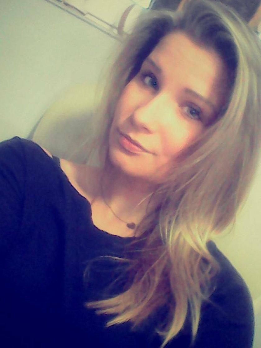Magda Mistera