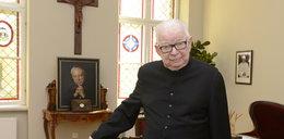 Stolica Apostolska zdecydowała ws. abp. Gulbinowicza