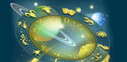 Horoskop na poniedziałek i wtorek