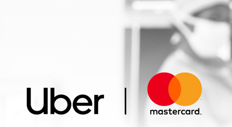 Mastercard partners Uber to extend Financial Inclusion in Africa