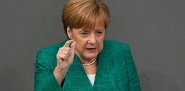 Ktoś tu kłamie: Polski rząd, czy Merkel?