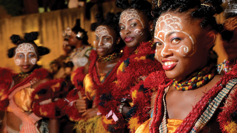 Efik: History, marriage, food, and belief of this adorable ethnic