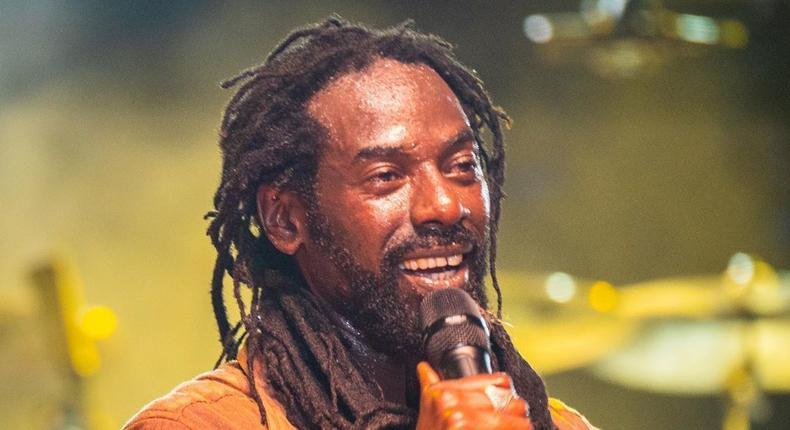 Buju Banton's much anticipated Nairobi show Postponed