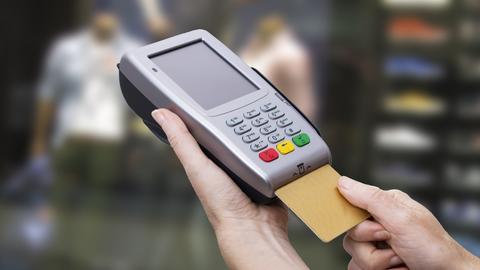Rynek płatności czeka rewolucja w związku z wejściem dyrektywy PSD2