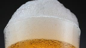 Mocniejszego piwa nie znajdziesz