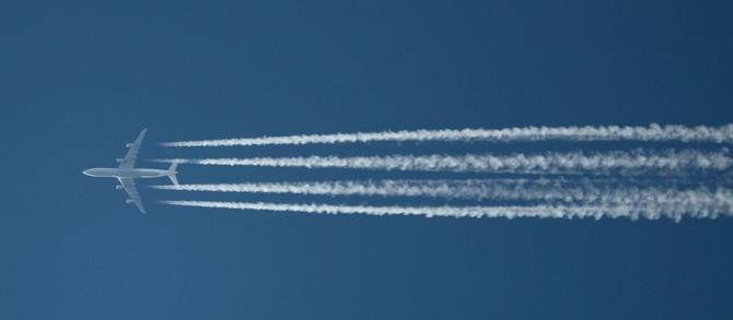Na međunarodni aerodrom u Kankunu svakih pet minuta sleću i poleću avioni iz celog sveta