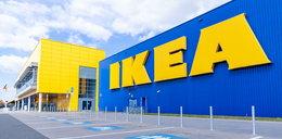 Gigantyczna wyprzedaż w IKEA. Możesz sporo zaoszczędzić