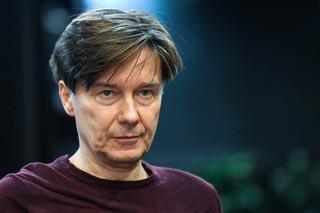 Przyznano nagrody miesięcznika 'Teatr' za sezon 2019/20. Wyróżnieni zostali m.in. Mariusz Treliński i Eliza Borowska