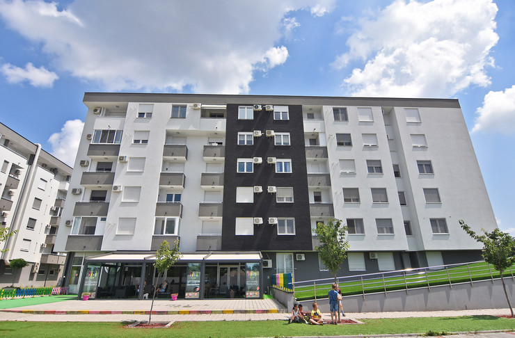 Novi Sad322 Bobar gradnja stambeni kompleksi foto Nenad Mihajlovic