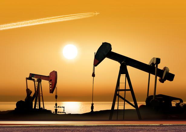 Podaż stała się istotniejszym czynnikiem dla cen ropy w tym roku i, biorąc pod uwagę skalę potencjalnych zakłóceń mogących wystąpić w przyszłości, będzie kluczowym czynnikiem ryzyka.