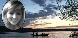 Tragiczny finał poszukiwań 23-letniej Sary. Jej ciało wyłowiono z Rusałki