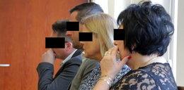 Śmierć nastolatka na basenie w Wiśle. Oskarżeni milczą