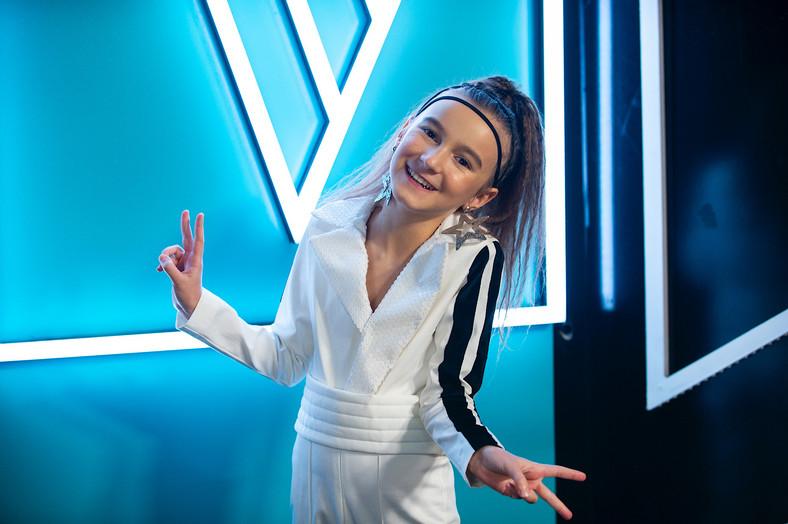 """""""The Voice Kids"""" 4. Poznaliśmy zwycięzcę programu. Kim ..."""