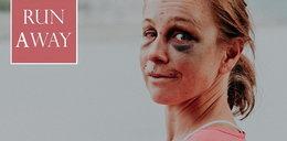 Mistrzyni ultramaratonu ofiarą gwałtu. Ostrzega inne kobiety