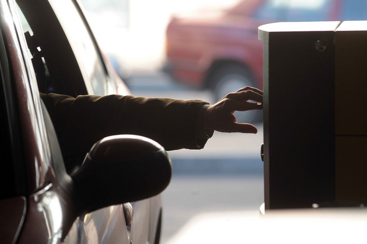 217504_parking03-blic-emil-conkic