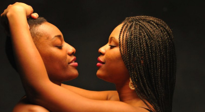 Lesbian group drags  government agency to court over non-registration